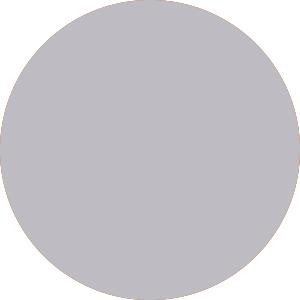 Muestra color pintura grisaceo decopunt. Caparol